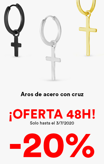 cruces 20%